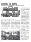 Hemming Motor News 2009